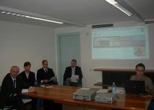 Bellaria. Presentato il nuovo servizio di rilascio Certificati on line.