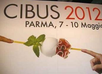 Parma & Cibus. Una Fiera per  il food made in Italy. Delegazione negli USA.