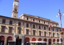 Forlì. Rinnovo dei Consigli di Amministrazione in carica in alcune società partecipate