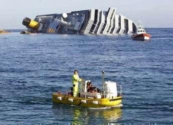 Risarcimento Costa. 11 mila euro ai passeggeri della Concordia, più rimborso spese