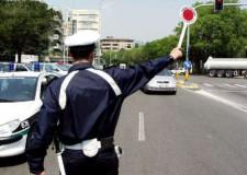 Bilancio 2011 Polizia Provinciale di Rimini. Polizia stradale, ambientale e ittico-venatoria
