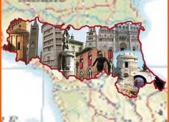 Emilia Romagna & edilizia sociale. E' scontro tra PD e Pdl, Alessandrini e Bartolini
