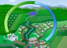 Verghereto. Interrogazione del Pdl sulla centrale a biomassa di Alfero