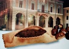 Massa Lombarda festeggia il suo patrono: San Peval di Segn