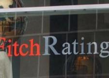 Rating e 'cruccheria alemanna'. Ma è l'Euro il vero 'obiettivo' ?