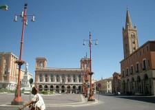 Forlì. Un centro commerciale naturale per vivere il centro storico cittadino