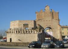 Forlì. Prorogato il termine di pagamento del Cosap, c'è tempo fino al 30 aprile