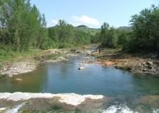 Romagna & Consorzio di Bonifica. 14 interventi di manutenzione nel 2011