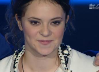 X Factor 5, non è un paese per vecchi (cantanti). Vince Francesca.