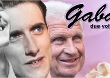 Forlì. Un film su 'Gabanì', il campione che vinse il Giro del Centenario.