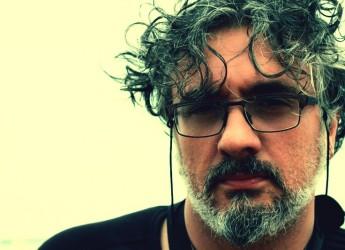 Santarcangelo. Germano Bonaveri presenta il suo nuovo album L'ora dell'ombra rossa
