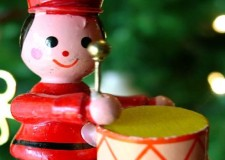 Morciano. Più di 800 giocattoli per i bambini all'ospedale di Rimini