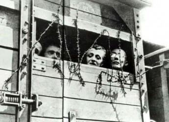 Giorno della memoria. Il 27 gennaio 1945 furono abbattuti i cancelli di Auschwitz