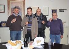 San Mauro Pascoli. Torna le festa del maiale alla Torre. Gusto, poesia e tradizione