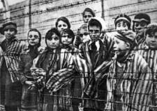 Forlì & giorno della memoria. Ai Caduti nei Lager nazisti e in tutte le prigionie