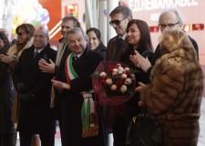 Ravenna. Mengozzi sui cantieri Rossetti: ' Un'impresa, di cui andare orgogliosi'.