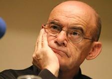 Santarcangelo incontra il filosofo Jean-Luc Nancy: memoria, democrazia e libertà