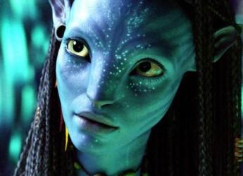 Avatar. Il sequel sarà un'avventura negli oceani di Pandora