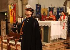 Faenza. Modifiche alla sosta per il patrono della Polizia Municipale, San Sebastiano Martire