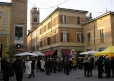 Massa Lombarda & Festa del Patrono. Tante iniziative dal 21 al 29 gennaio