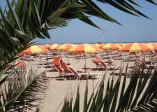 Spiagge italiane. 'Rivoluzione commerciale' in arrivo sulle aree del Demanio?