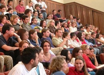 Ravenna, Polemica, per i nuovi 50 posti studio alla Classense.