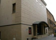 A.A.A. Direttore artistico cercasi. Il Comune di Forlì emette un bando per il teatro Fabbri.