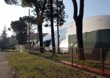 Lugo. Si è concluso il 58° Torneo Nazionale Unuci di tennis organizzato dalla Sezione degli Ufficiali in Congedo di Lugo.