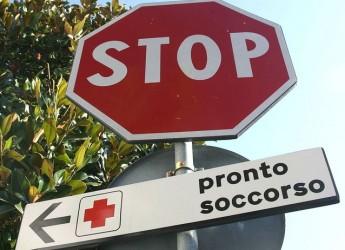 Cesena. Mercoledì alla sede Ausl di Corso Cavour non sarà possibile accedere a CUP, Sportello Unico e pagamento ticket.