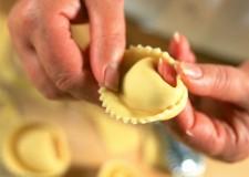 Emilia Romagna. Un bando per promuovere il consumo di prodotti tipici e di qualità