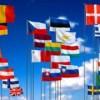 Unione europea. Un buon 2012, nonostante la crisi. Euro salvo ed Unione più omogenea.