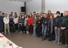 Ravenna. 25 studenti al corso per 'tecnico superiore per la gestione e la verifica di impianti energetici'