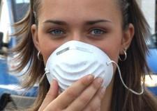 Faenza & lotta allo smog. Divieto di circolazione tutti i giovedì fino al 31 marzo