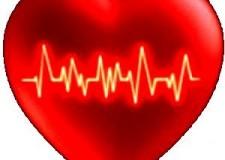 Vite. Un'altra donazione di organi nell'ospedale Infermi di Rimini