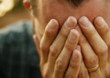2012 e suicidi, tra povertà e solitudine