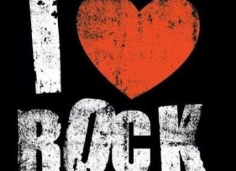 Ravenna. Tre giorni all'insegna del rock and roll con il festival Moondogs in numerosi esercizi del centro storico.