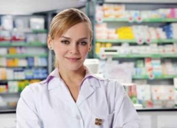 Bologna. Un convegno in città per capire come stanno cambiando le farmacie italiane.