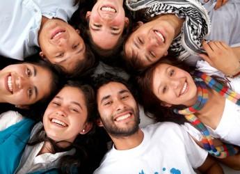 Ravenna. Giovani e sport: assegnati contributi a 243 famiglie grazie a un fondo da 50mila euro.