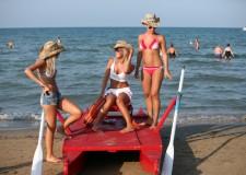 Liberalizzazioni & spiagge. La fine del turismo balneare italiano?