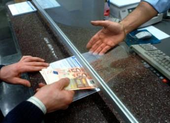 Forlì. Al Bar l'Urlo il Circuito di Credito Commerciale Liberex.net si presenta ufficialmente alle aziende e ai cittadini della Romagna.