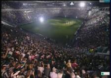 Sport & Juventus Stadium. Prof. Monti, senta, dia il via alla Legge sugli impianti!
