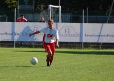 Calcio donne. Il Brescia batte, con 6 reti a 0, la Riviera di Romagna
