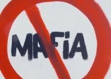Rimini & criminalità. Mafia e crisi vanno a braccetto. Sosteniamo le forze dell'ordine!