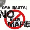 Lotta alle mafie: accordi di programma fra Ravenna e Regione per due progetti