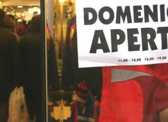 Rimini, commercio e Salva-Italia. Si alle liberalizzazioni ma con verifica