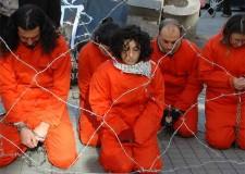 Guantanamo compie 10 anni. Obama chiuderà quella prigione?