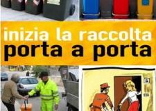 Forlì. Raccolta differenziata porta a porta fa lievitare la tariffa. La denuncia di Bartolini