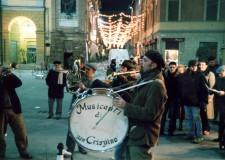 San Peval di Segn. Dal 14 gennaio Massa Lombarda è in festa