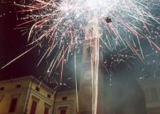 Massa Lombarda. Fino al 7 febbraio prossimo tutti i festeggiamenti per 'San Pêval di segn'.