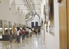 Bell'Italia, programma Rai3, per 'scoprire' il nostro futuro 'guardando' nel passato.